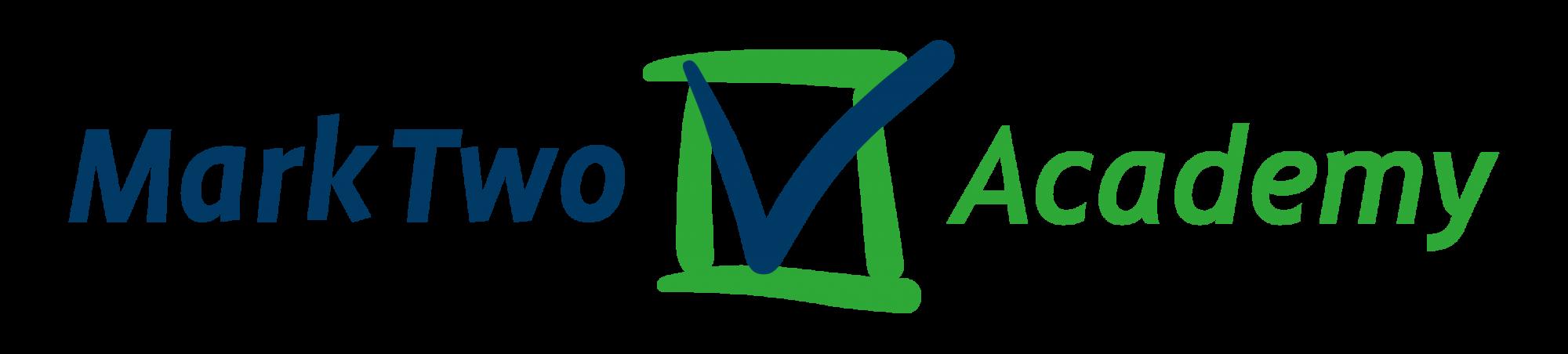marktwo.webinary.nl